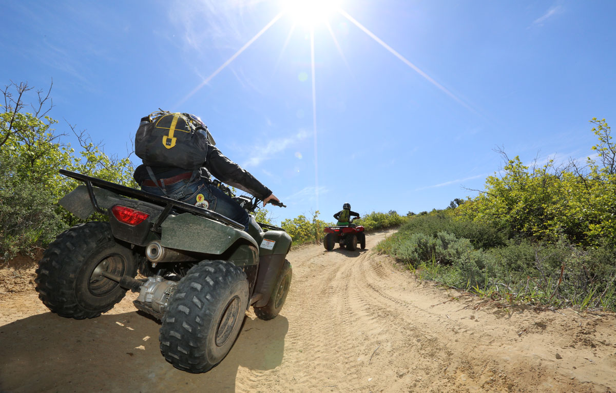 ATV-Quad1-ZionPonderosa-Copyright2014.jpg