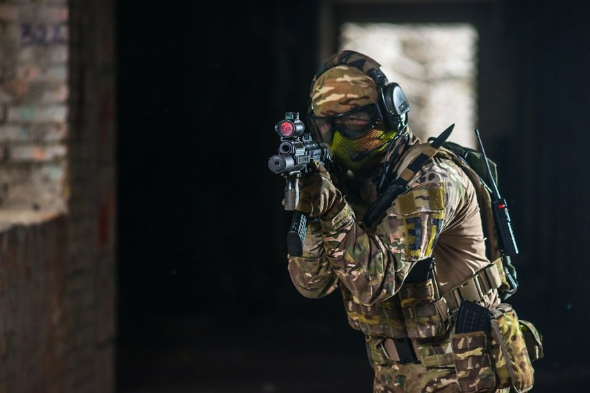 Riga Stag Party Weekend - Airsoft.jpg