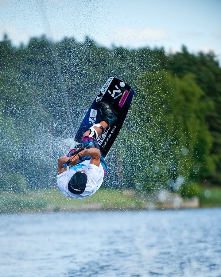 Riga Stag Party Weekend - cable-wakeboarding (2).jpg
