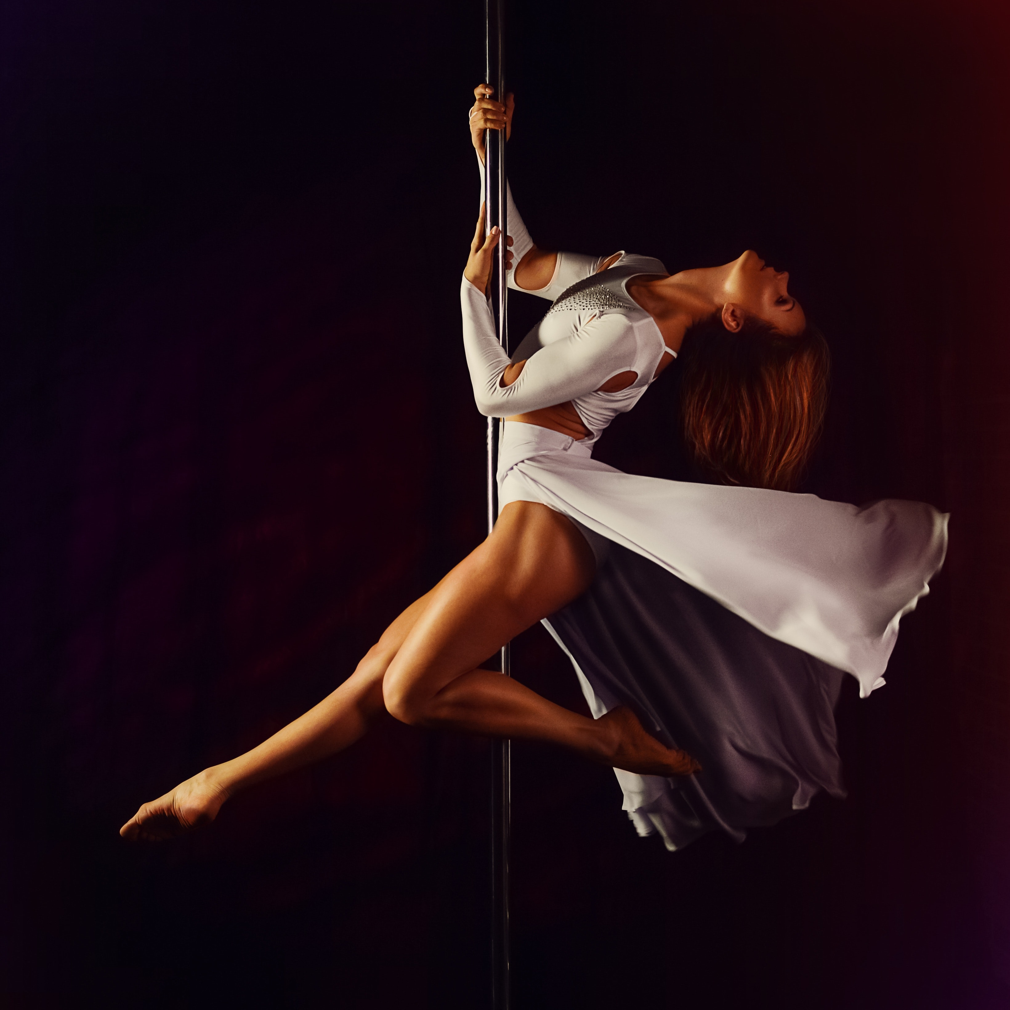 dance-dancer-dancing-163497.jpg