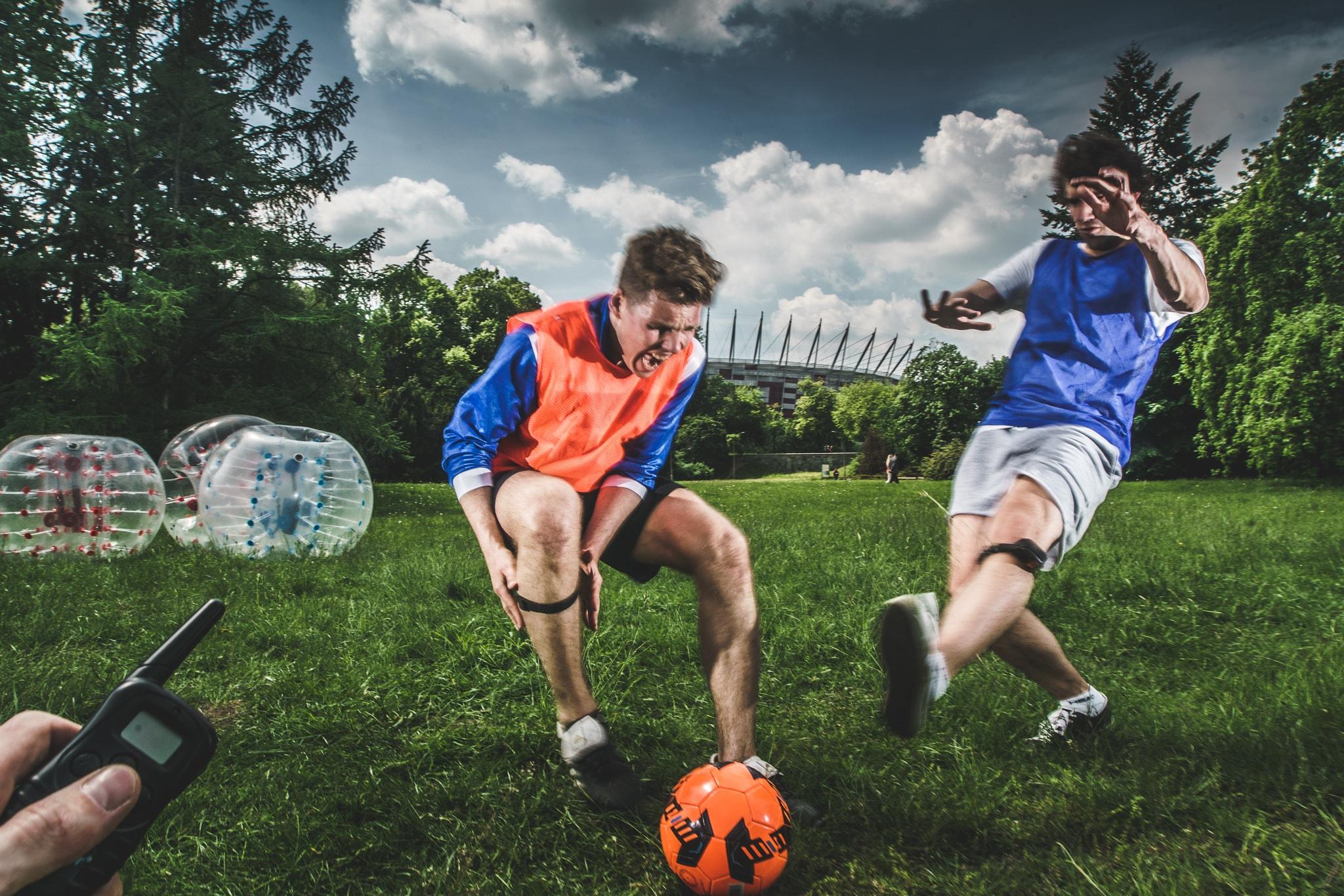 electric football.jpg