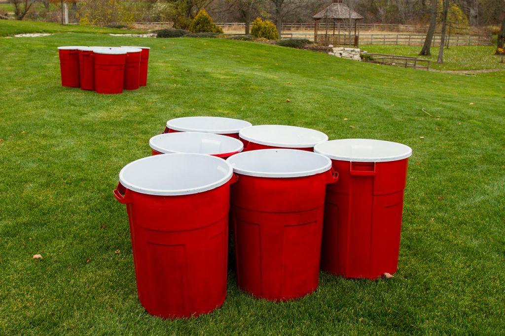 giant-yard-pong-3.jpg