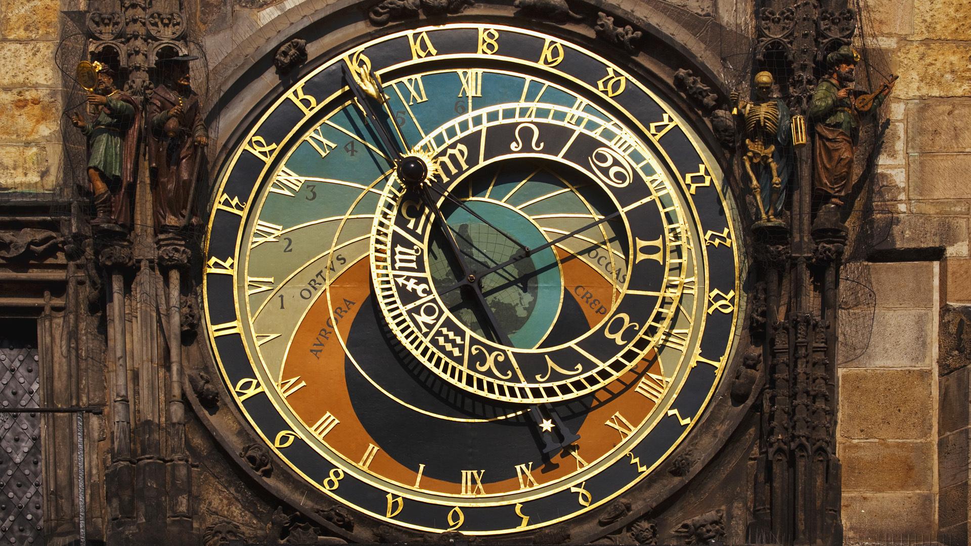prague-astronomical-clock.jpg