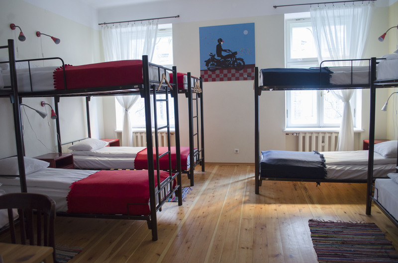 rednose hostel.jpg
