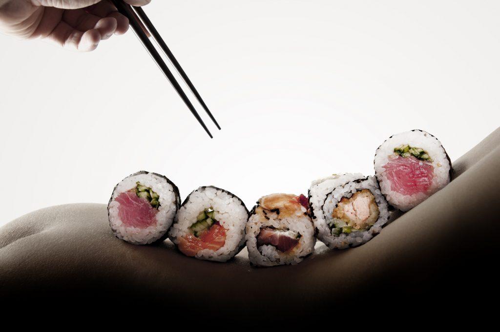 sushi body.jpg