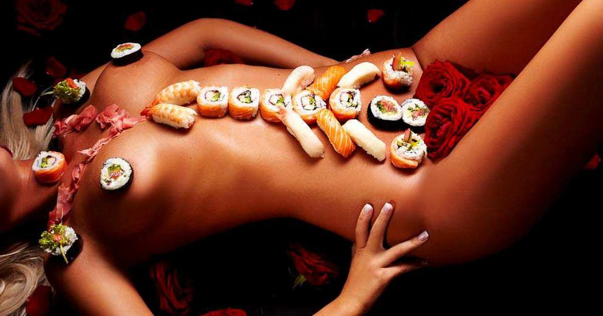 Crazy sexu sushi body.jpg