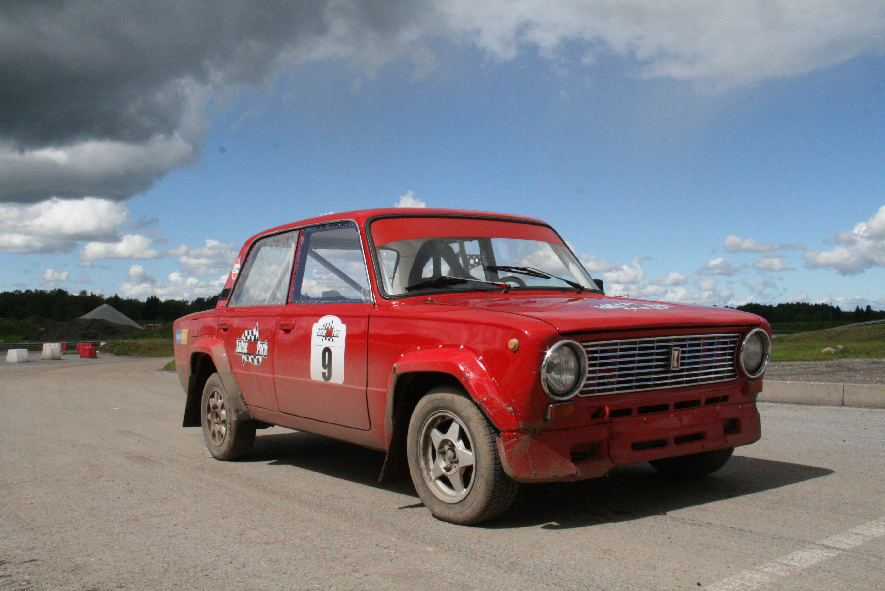 Estonia.Lada_.racing2.jpg