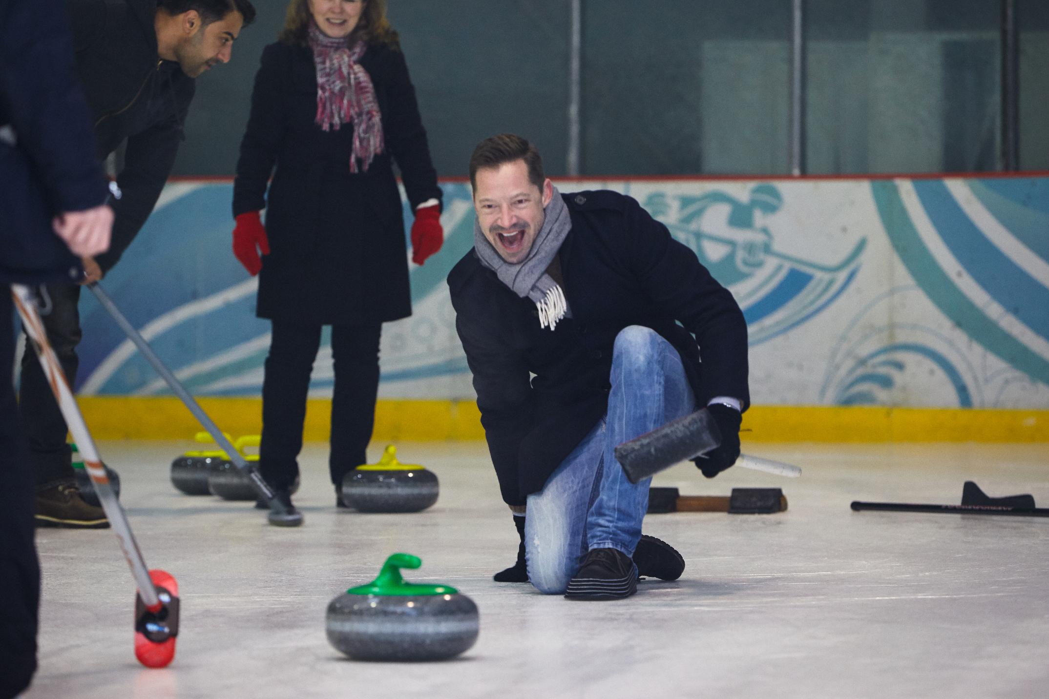 Ice-Curling-Vilnius-3-web.jpg