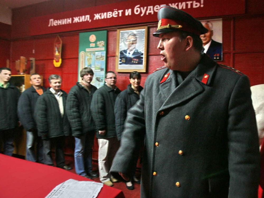 KGB soviet bunker.jpg