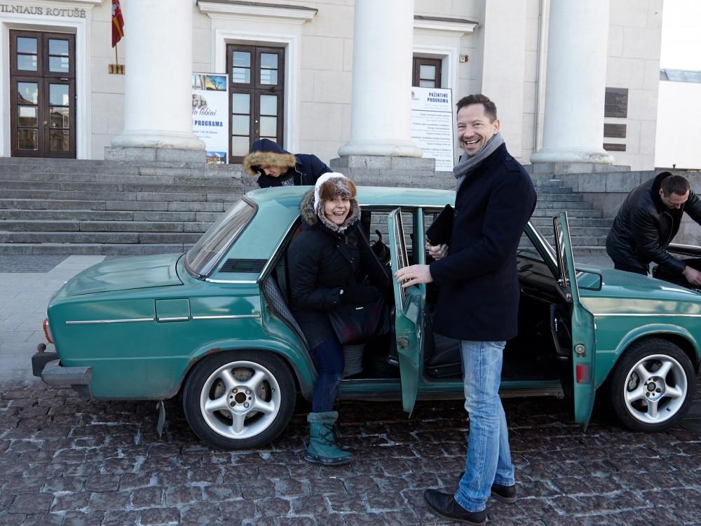 Lada-race-Vilnius_1000x750_acf_cropped1.jpg