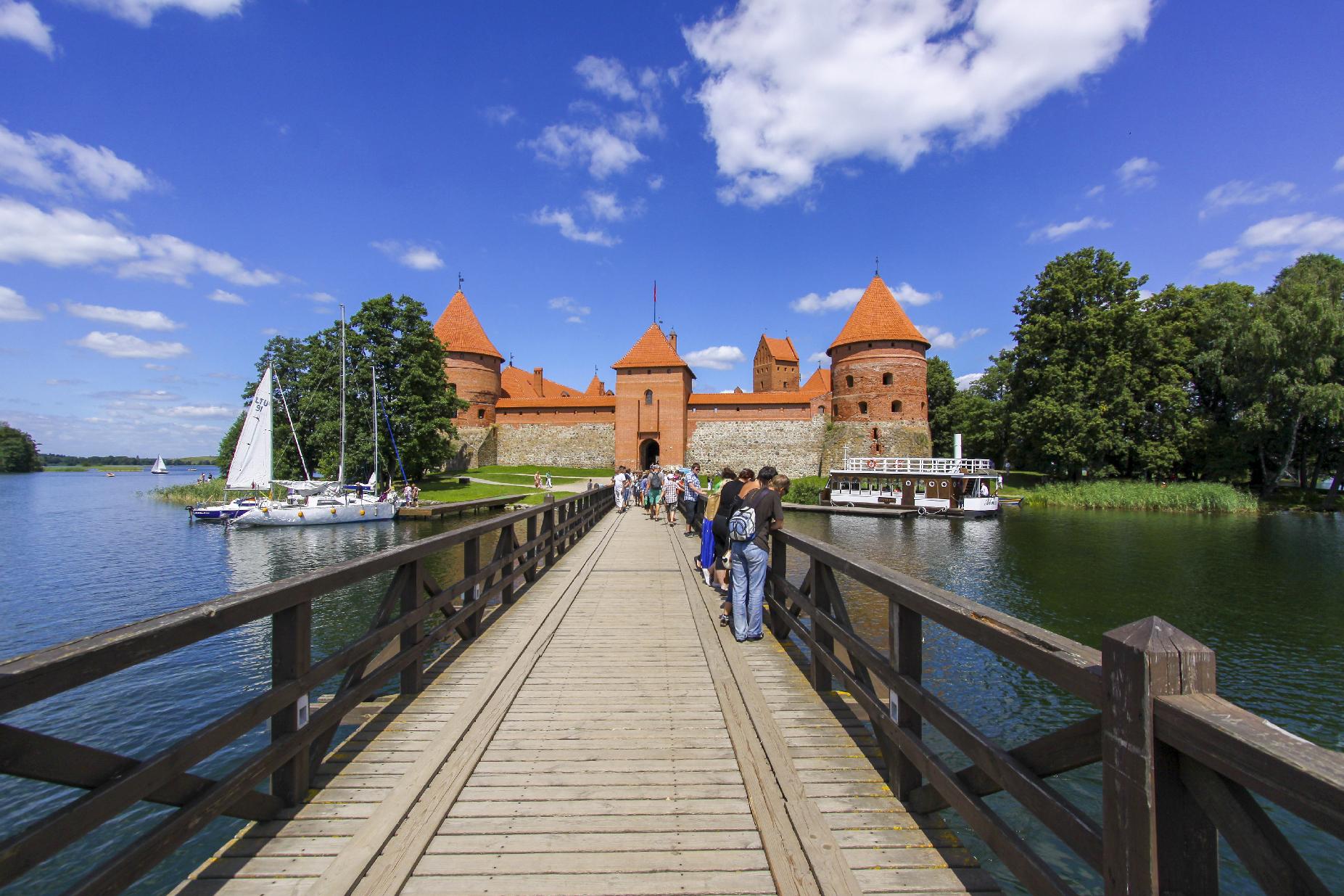 Lithuania.Trakai3.web_.jpg