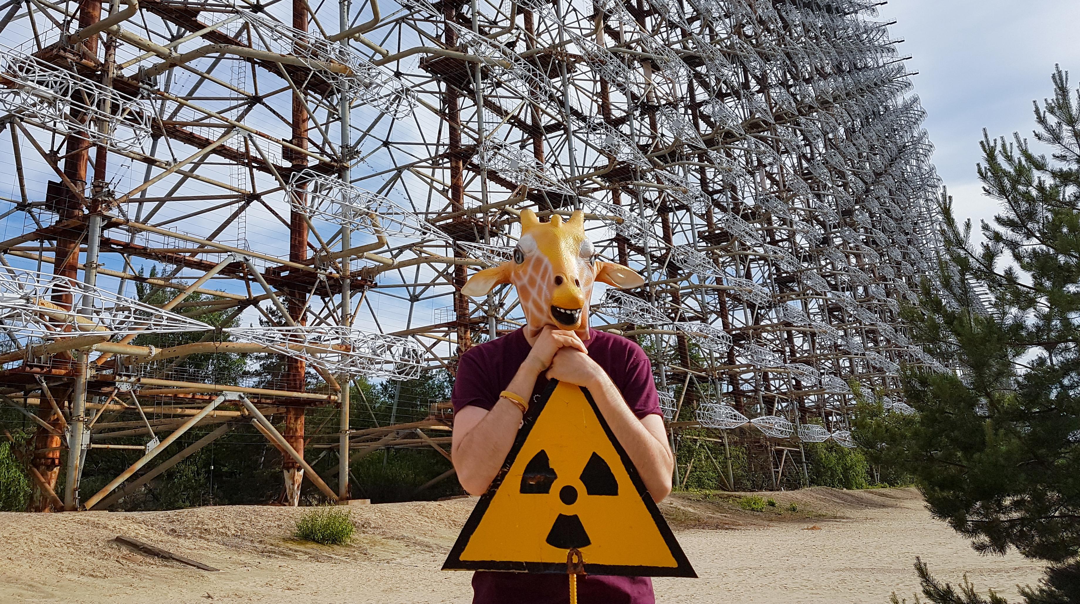 Olaf tchernobyl-web.jpg