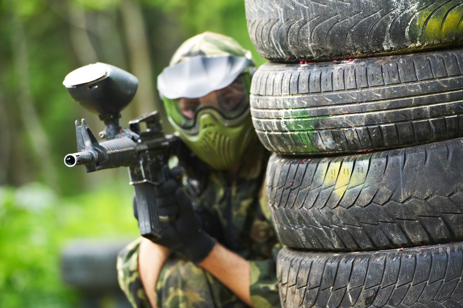 Paintball-outdoor-Vilnius.jpg