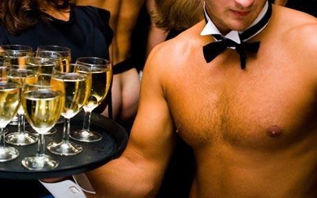 Riga Stag Party Weekend - butlers-dinner.jpg