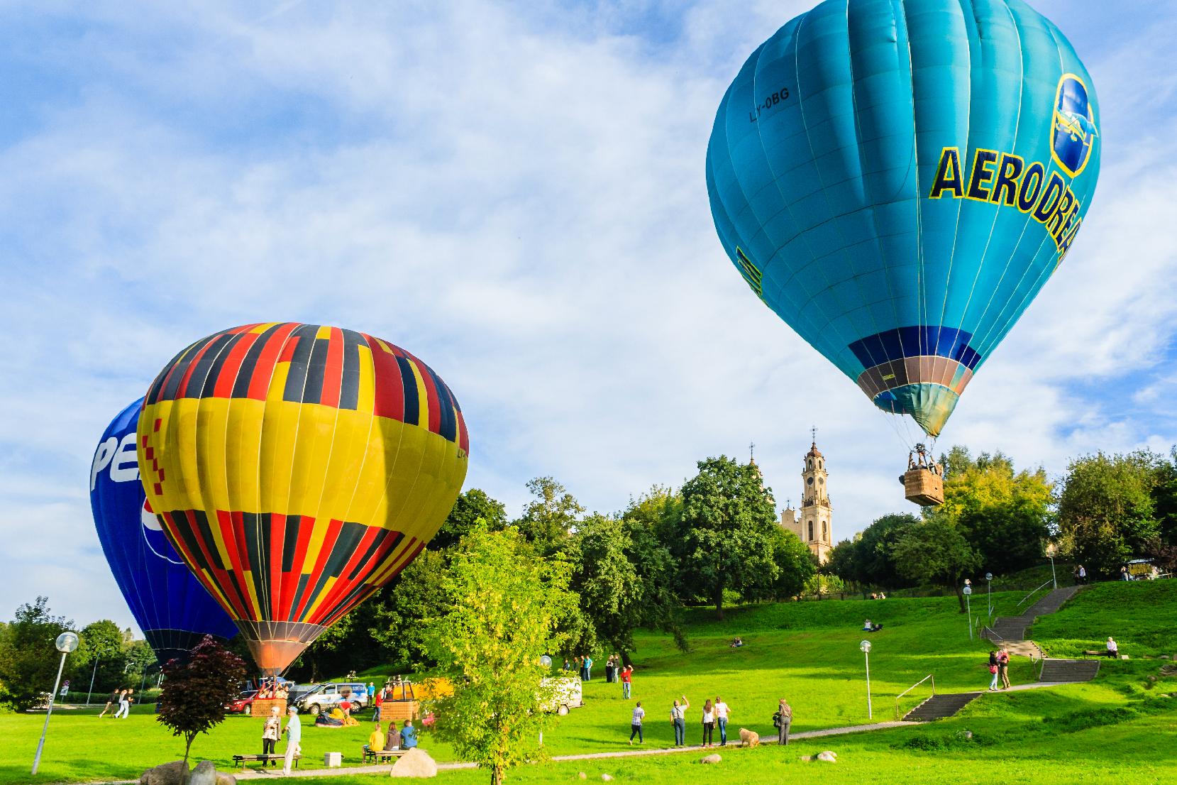 ballooning-web.jpg