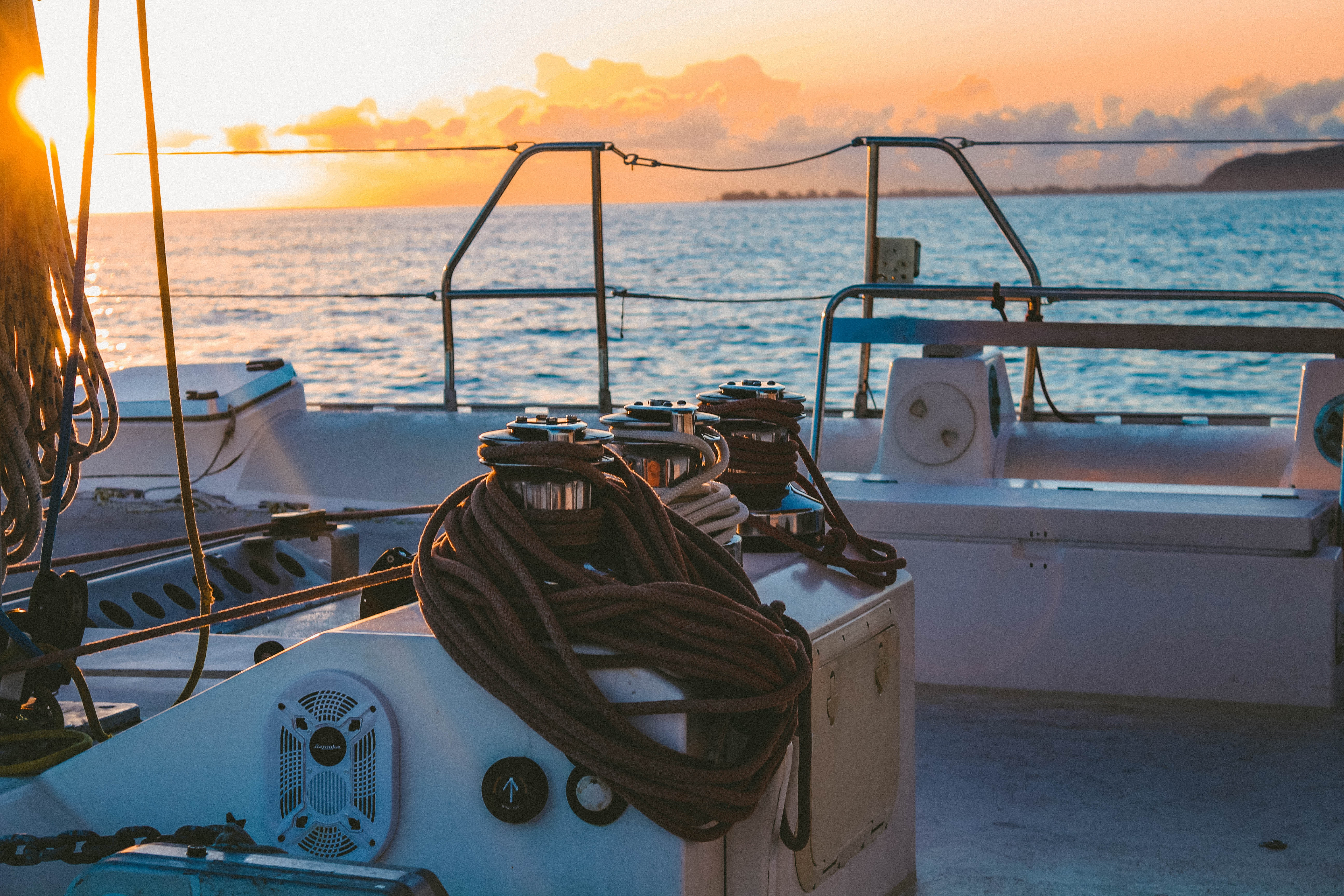 boat-cruise-deck-1167023.jpg