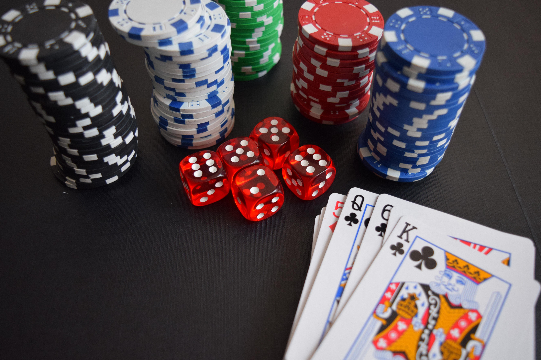 cards-casino-chance-269630.jpg