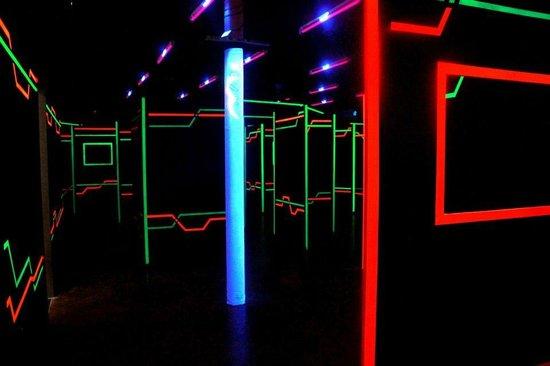 laser-game-hyderabad.jpg