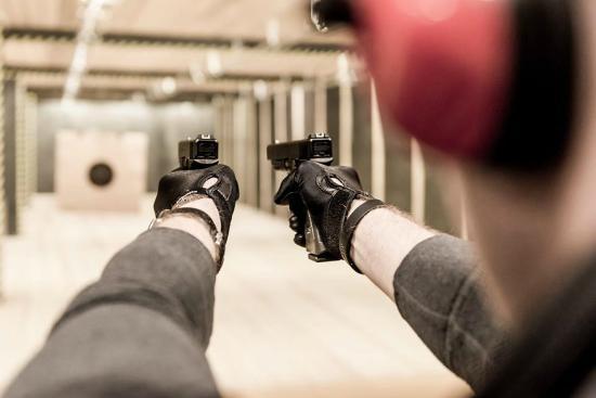 tactical-shooting-range.jpg